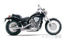 葛飾区小菅でのバイクの鍵トラブル