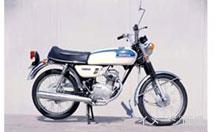 葛飾区鎌倉でのバイクの鍵トラブル
