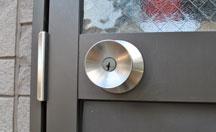 葛飾区亀有での家・建物の鍵トラブル